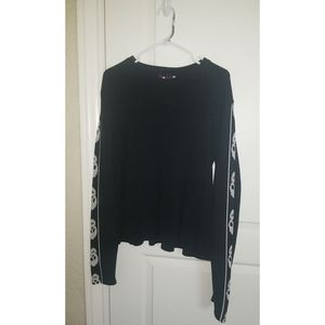 Vintage Hot topic sweater